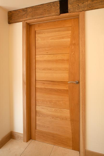 Wooden doors timber doors internal timber doors for Hardwood doors