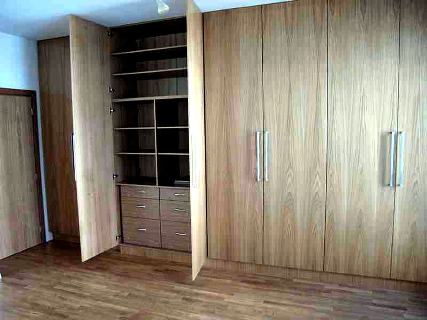 Built in wardrobes cork built in wardrobe ireland Pictures of built in wardrobes