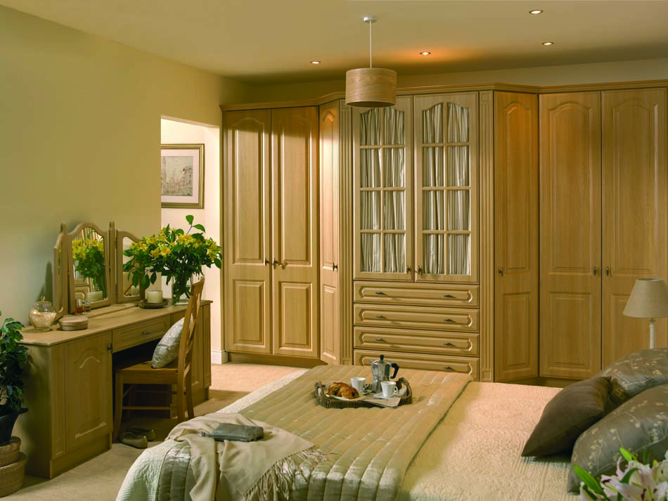 Fitted Wardrobes Cork Fitted Wardrobes Ireland Wardrobes