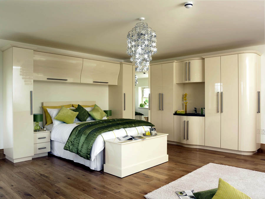 Fitted Wardrobes Cork | Fitted Wardrobes Ireland | Wardrobes