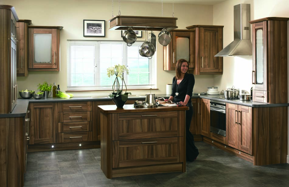 Fitted Bespoke Kitchens Cork