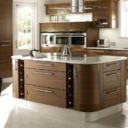 Bespoke Kitchens in county Cork