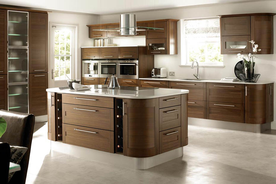 fitted kitchens cork bespoke kitchen design designs decor click to see a larger image