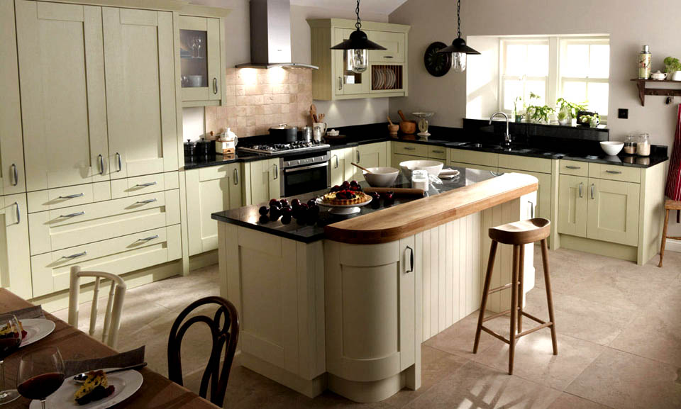 Kitchens cork ireland fitted kitchens cork fitted 28 for Fitted kitchen companies