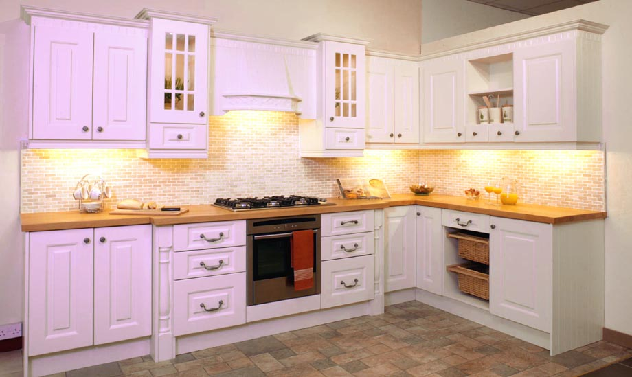 Cream Kitchens Cork  Cream Kitchens Ireland  Cream Fitted Kitchens