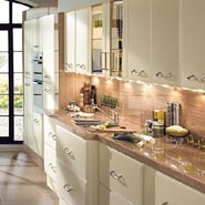 Cream Kitchens in county Cork