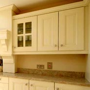Ivory Kitchens in county Cork