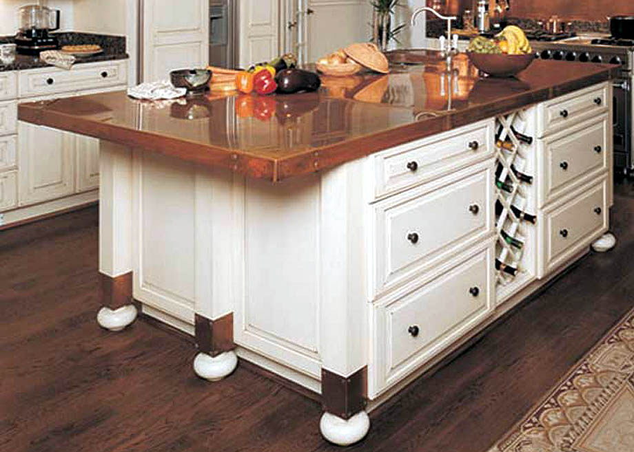 Kitchen islands cork kitchen islands ireland kitchen for Kitchen designs cork