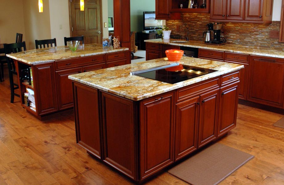 Kitchen islands cork kitchen islands ireland kitchen for Kitchen joinery ideas