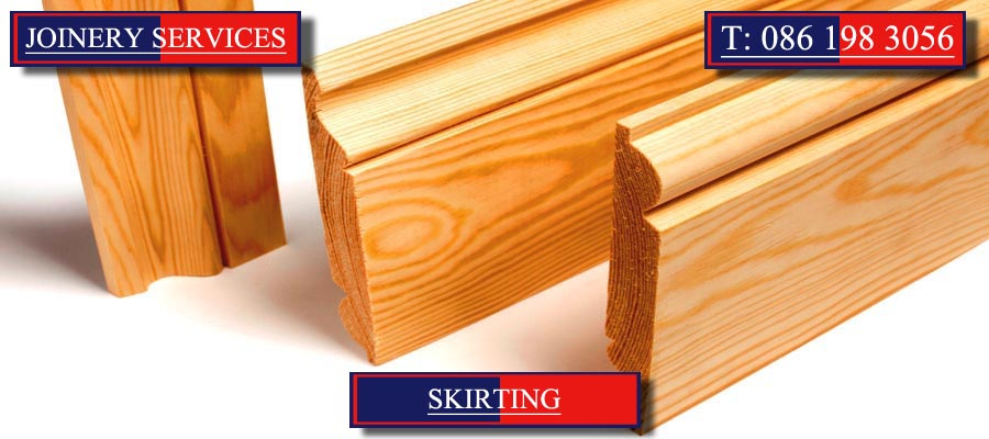 Skirting Skirting Boards Ireland Skirting Boards Cork