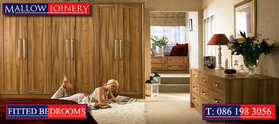 Joinery Cork Specialist Joinery And Carpentry Mallow