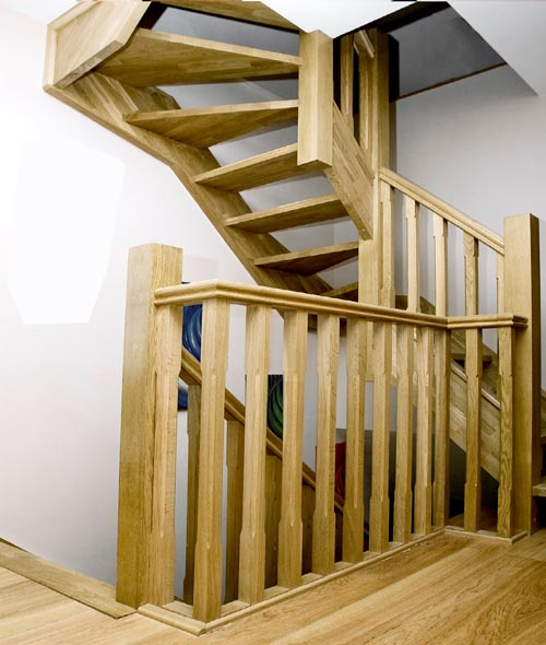 Attic Stairs Cork Attic Stairs Dublin Attic Stairs Ireland